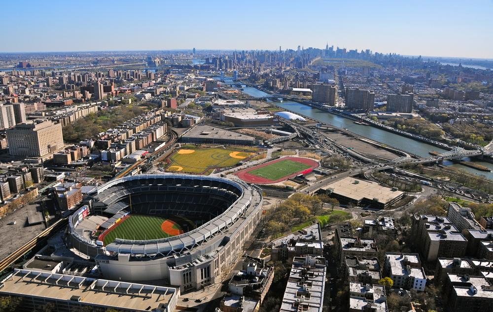 Αποτέλεσμα εικόνας για the bronx new york