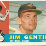 jim-gentile-baseball-card-340x241