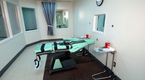 Why Proper Sterlization Procedures are Used During Lethal Injections