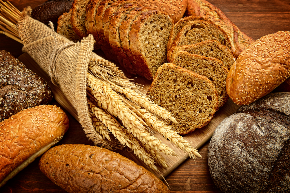Amanda asks: What is gluten and why is it bad for you?: www.todayifoundout.com/index.php/2014/03/whats-deal-gluten