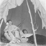 native-american-disease