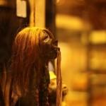 shrunken-head-340x510