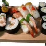 sushi-340x186