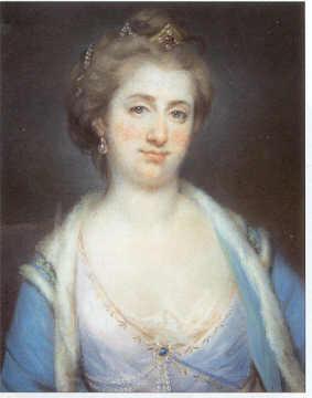 Chudleigh-Elizabeth