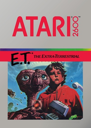 ET-video-game