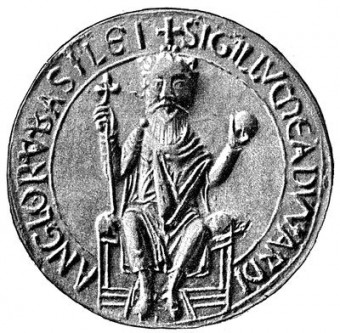 Edward-Confessor