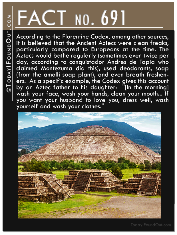 Ancient-Aztec-Quick-Fact-691
