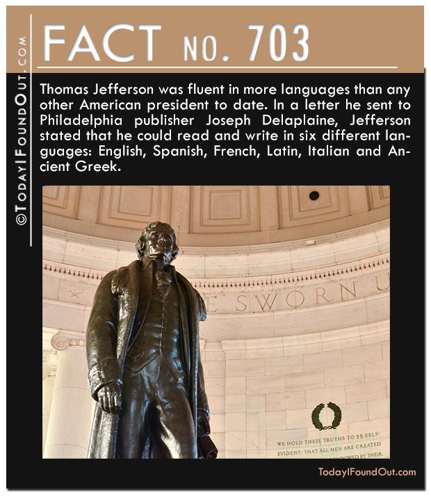 TIFO-Quick-Fact-703