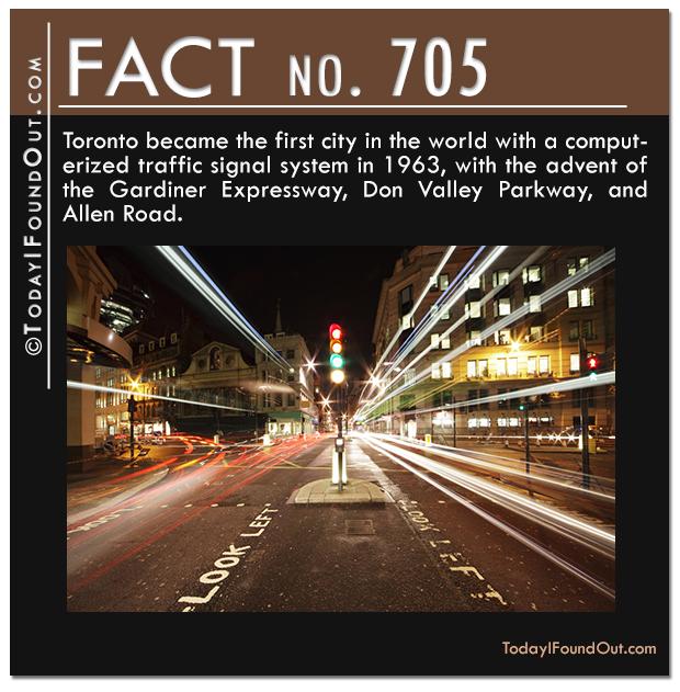 TIFO-Quick-Fact-705