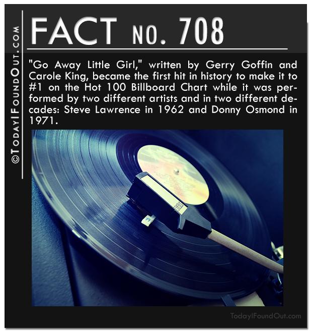 TIFO-Quick-Fact-708