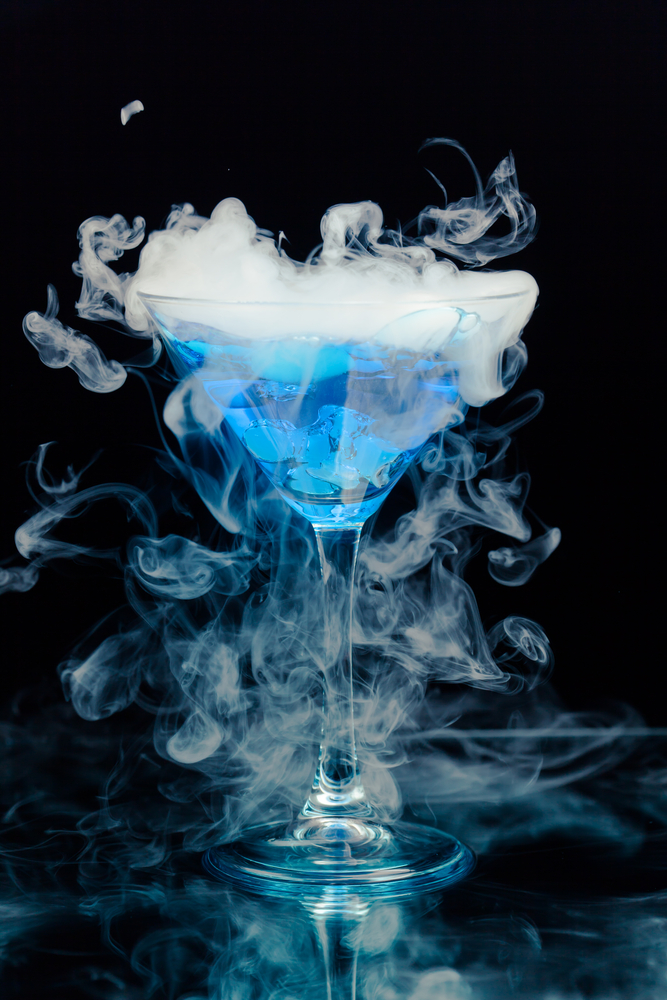 D i y alcohol vaporizer - The Pub - E-Liquid Recipes Forum