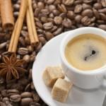 caffeine2-340x226