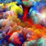 colors2-340x255