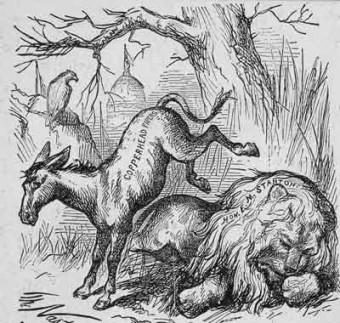 donkey-lion-nast