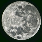 full-moon-340x340