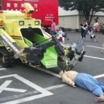 japan-dead-body-remover-robot-e1268054828965