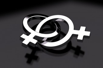 lesbian-marriage