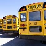 school-bus-340x226
