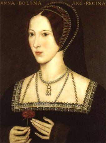 Anneboleyn