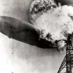 Hindenburg-340x258