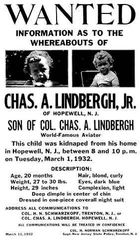 Lindbergh_poster