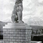 Lion_of_Chaeronea
