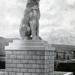 Lion_of_Chaeronea