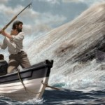 Moby-Dick-3-340x179