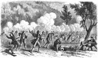 Mountain_Meadows_massacre