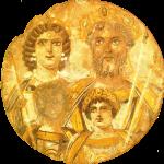 Severan_dynasty