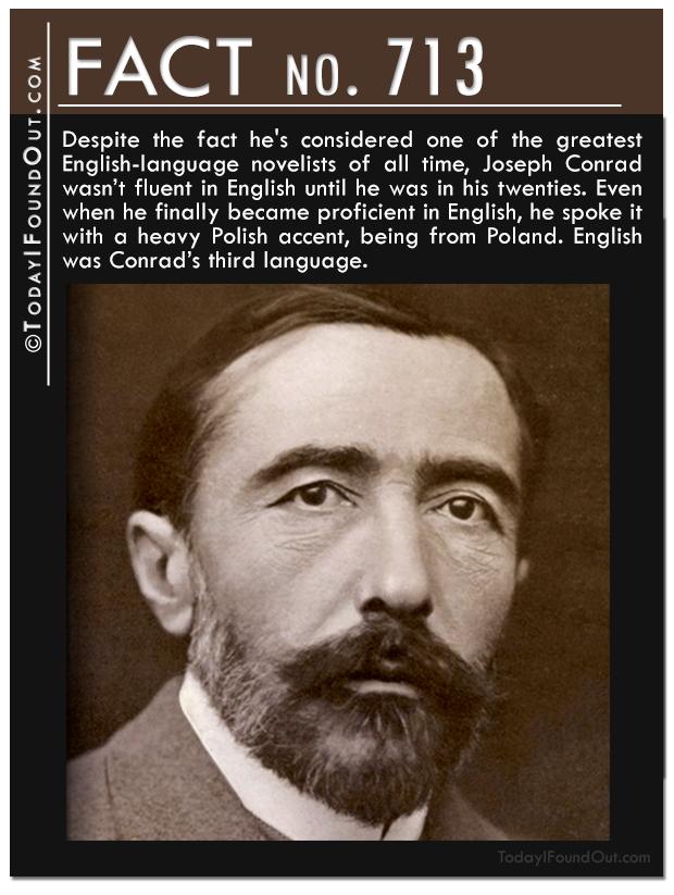 TIFO-Quick-Fact-713