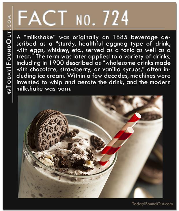 TIFO-Quick-Fact-724
