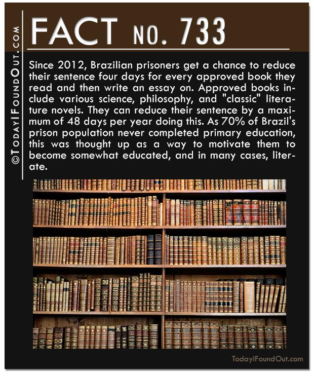 TIFO-Quick-Fact-733