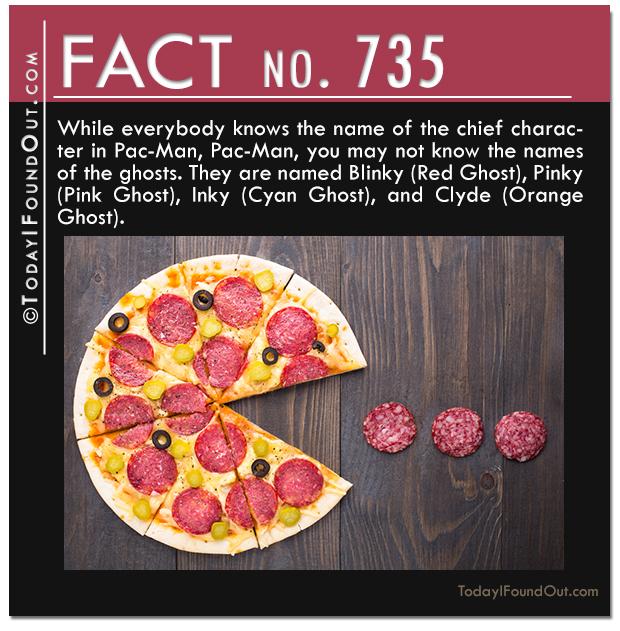 TIFO-Quick-Fact-735