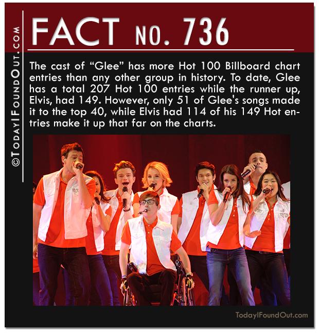 TIFO-Quick-Fact-736