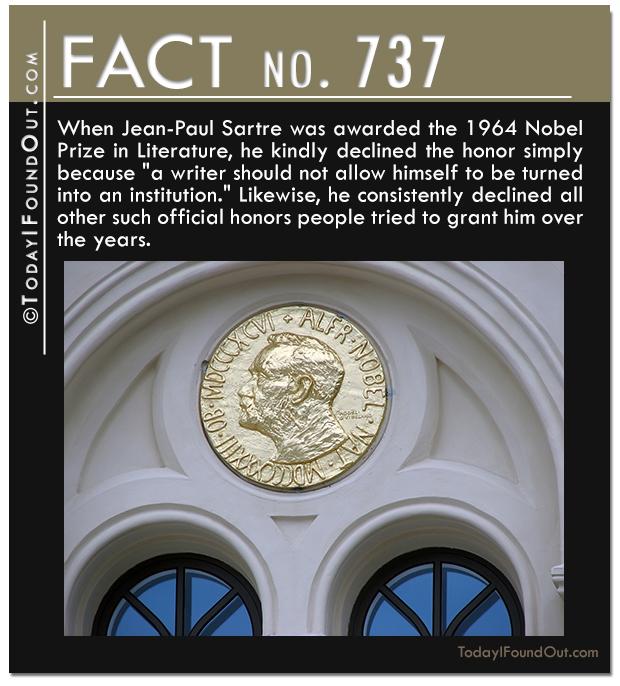 TIFO-Quick-Fact-737