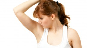 Why Do Armpits Smell So Bad?