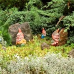 garden-gnome-340x226