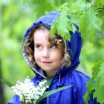 little-girl-in-rain-jacket
