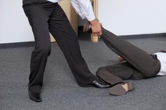 pulling-your-leg