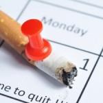 quit-smoking-340x225