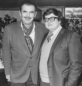 russ-myer-and-roger-ebert