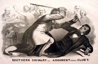 southern-chivalry