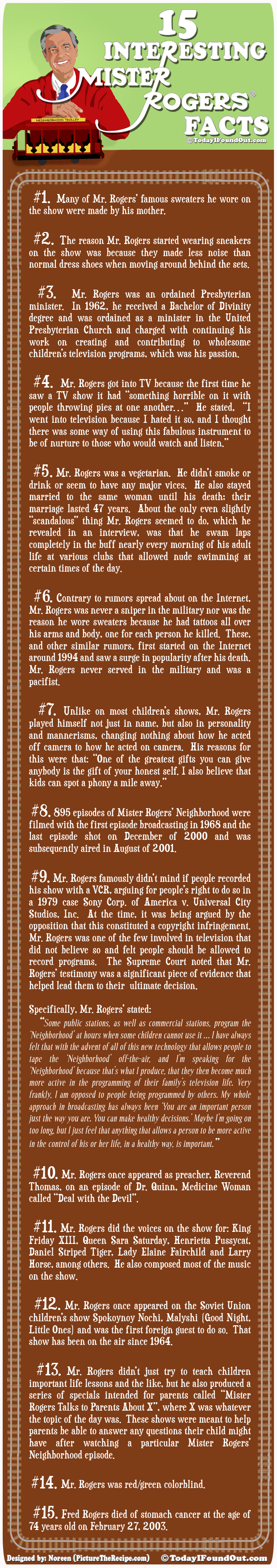 15-Interesting-Mister-Rogers-Facts