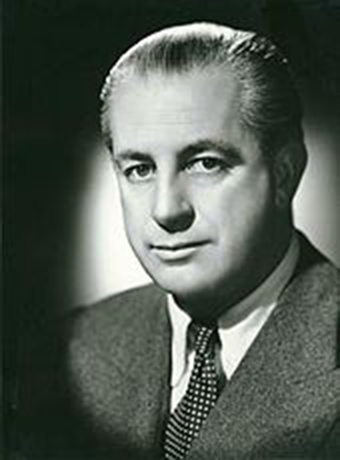 HaroldHolt