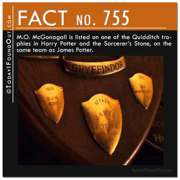 TIFO-Quick-Fact---755
