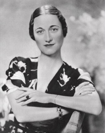 Wallis_Simpson_-1936