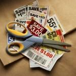 coupons-340x353