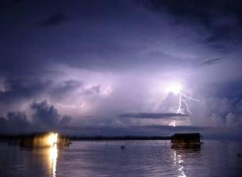 eternal-lightning