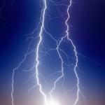 lightning2-340x453